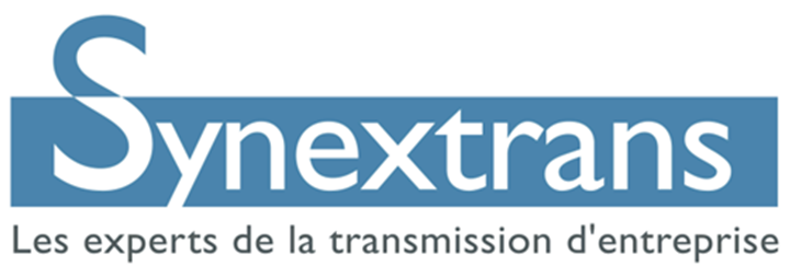 Synextrans ADC Conseil