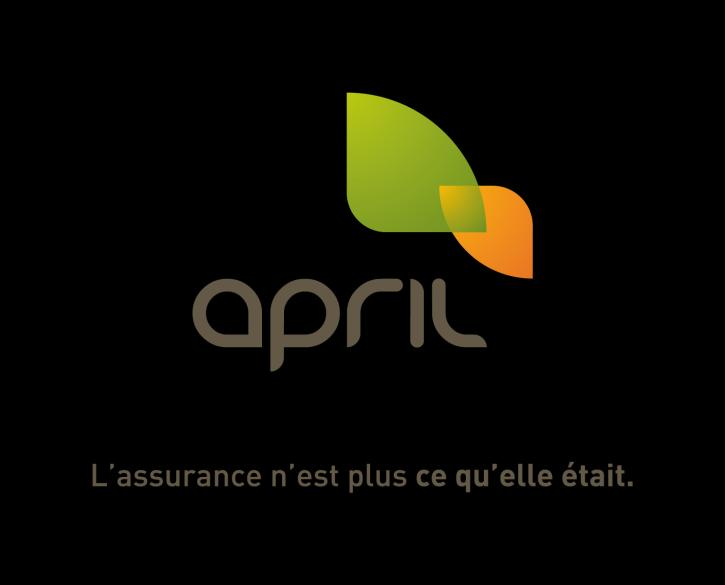 com/assurancesapril @GroupeAPRIL