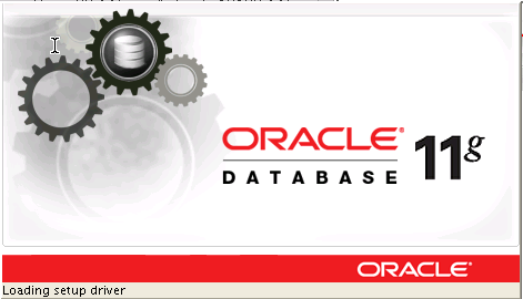 2 P1 INTRODUCTION AUX BASES DE DONNEES ET A ORACLE 11G Réf.