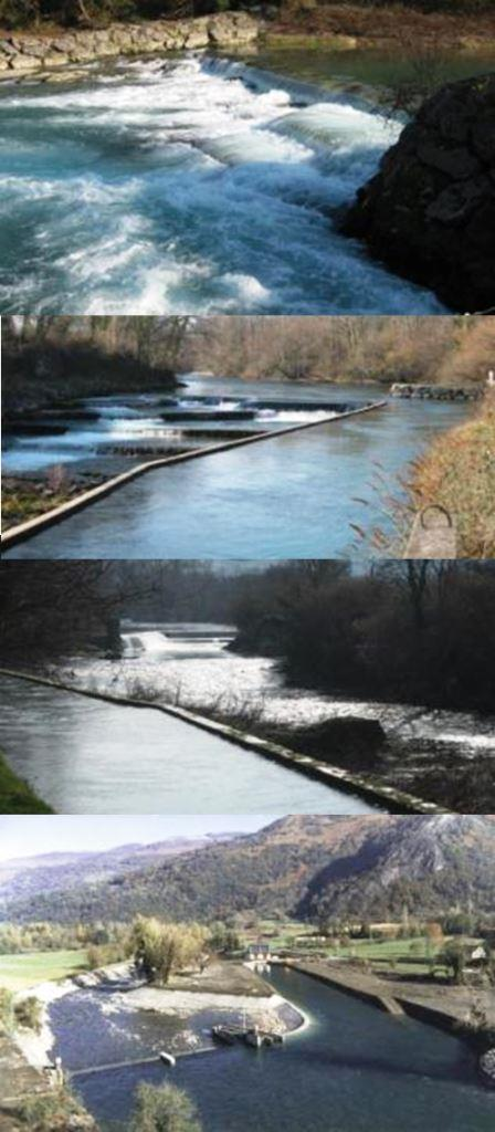 Rencontres france hydroelectricite