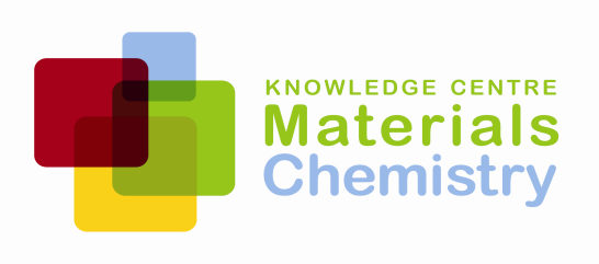 Skills: Energy materials research is centred on the Department of Chemistry, rated 7th in the UK in the 2008 Research assessment Exercise (RAE).