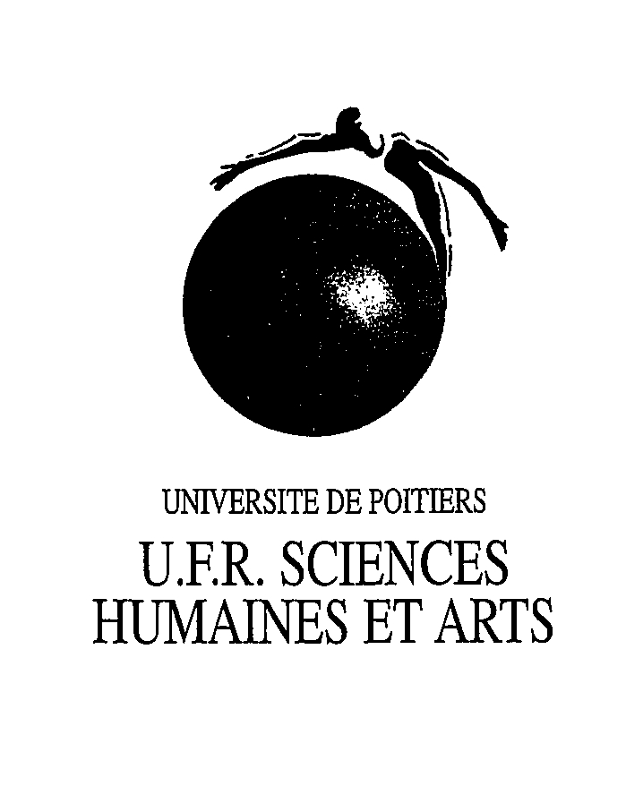 Catalogue des stages UFR de Sciences Humaines et Arts - Service insertion