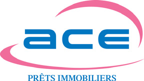 Ecole Nationale du Financement de l Immobilier