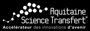 AQUITAINE SCIENCE TRANSFERT Site web : www.ast-innovations.