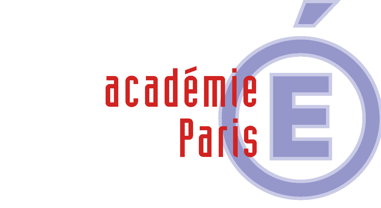 MINISTÈRE DE L ÉDUCATION NATIONALE, DE L ENSEIGNEMENT SUPÉRIEUR ET DE LA RECHERCHE DP7 - DP8 Affaire suivie par : DP7 SAENES : Stéphane NICOLAS 01 44 62 35 54 stephane.nicolas@ac-paris.