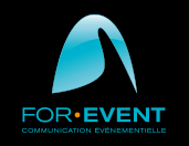 fr PHOTOGRAPHE ET REPORTAGE D EVENEMENT APPA contact@agenceappa.