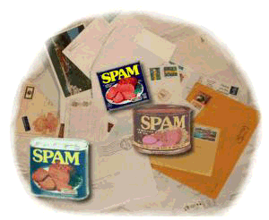 "LinuxFocus article number 279 http://linuxfocus.org Lutter contre le ""Spam"" par Katja and Guido Socher <katja/at/linuxfocus.org guido/at/linuxfocus."