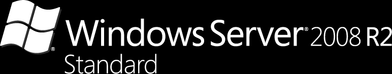 Migration de Windows Server 2008 R2 Foundation vers Windows Server 2008 R2 Standard I.