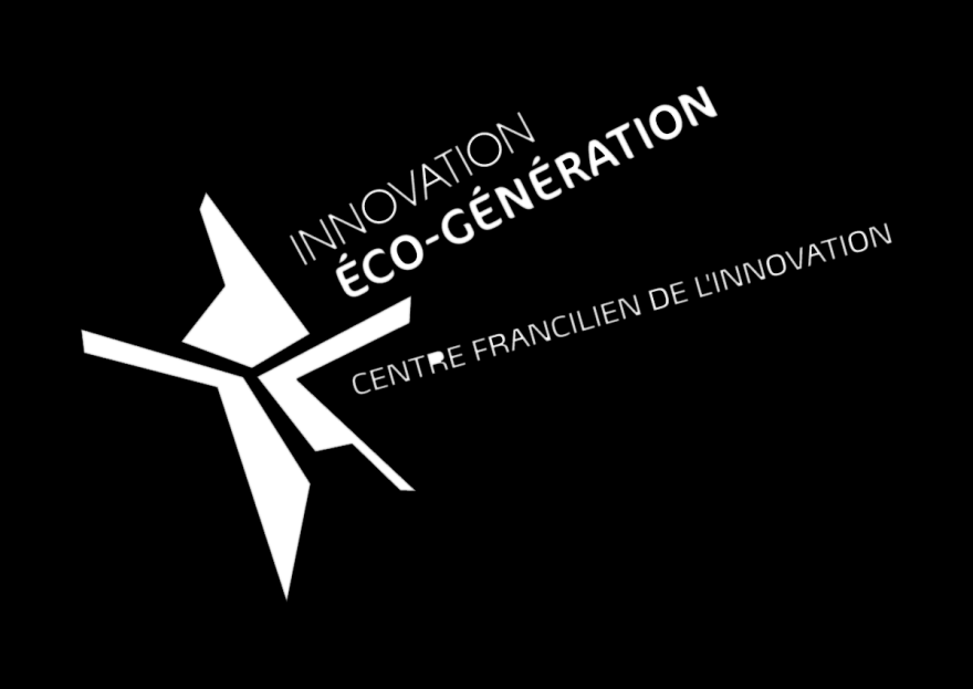 Centre Francilien de l Innovation Consultation de prestataires Formation des collaborateurs du Centre Francilien de l