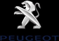 VIDEO DE PRESENTATION Les liens suivants sont disponibles sur Youtube Peugeot Connect Fleet Management Peugeot Lien Peugeot