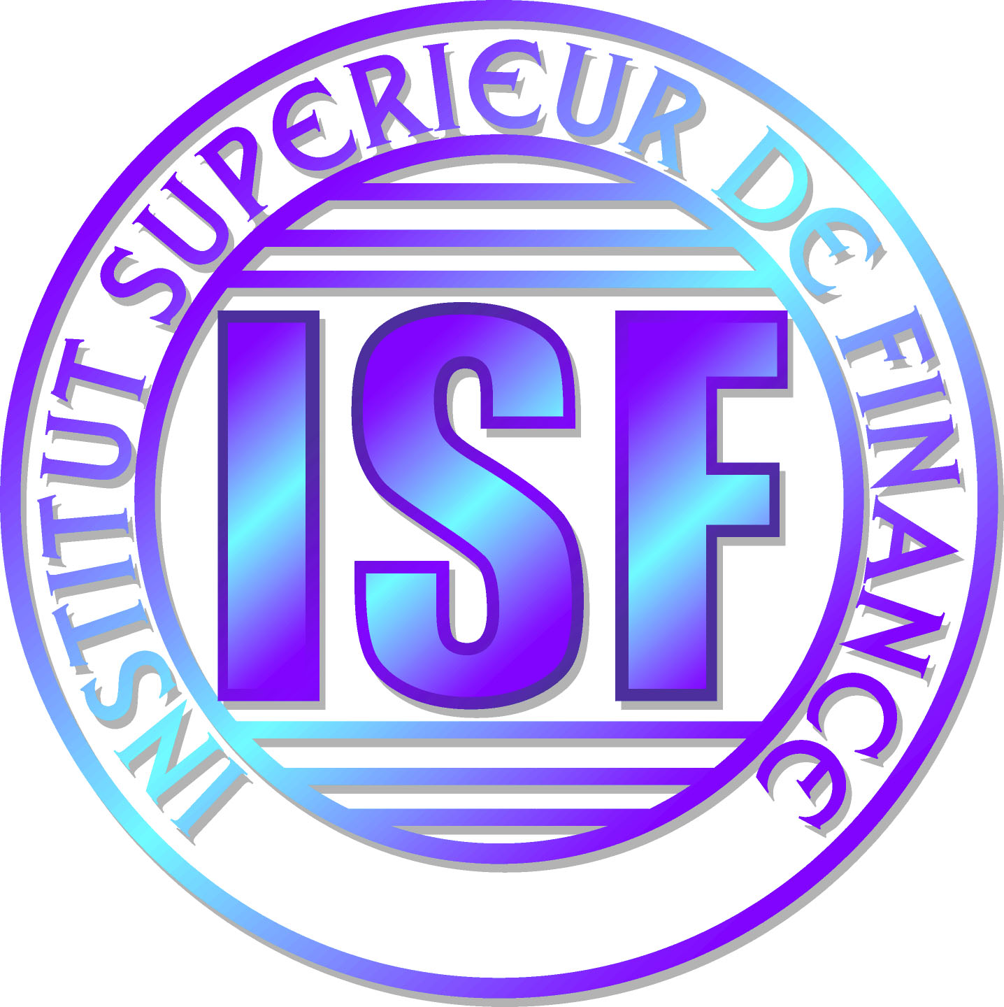 INSTITUT SUPERIEUR DE FINANCE (ISF) Allées Seydou TALL x Canal IV Point E Rue PE 48 Tél 33 824 93 78 / 77 645 07 99 / 77 449 68 20 Fax : 33 824 93 77 E-mail : isfcom@yahoo.fr - Site web : http://www.