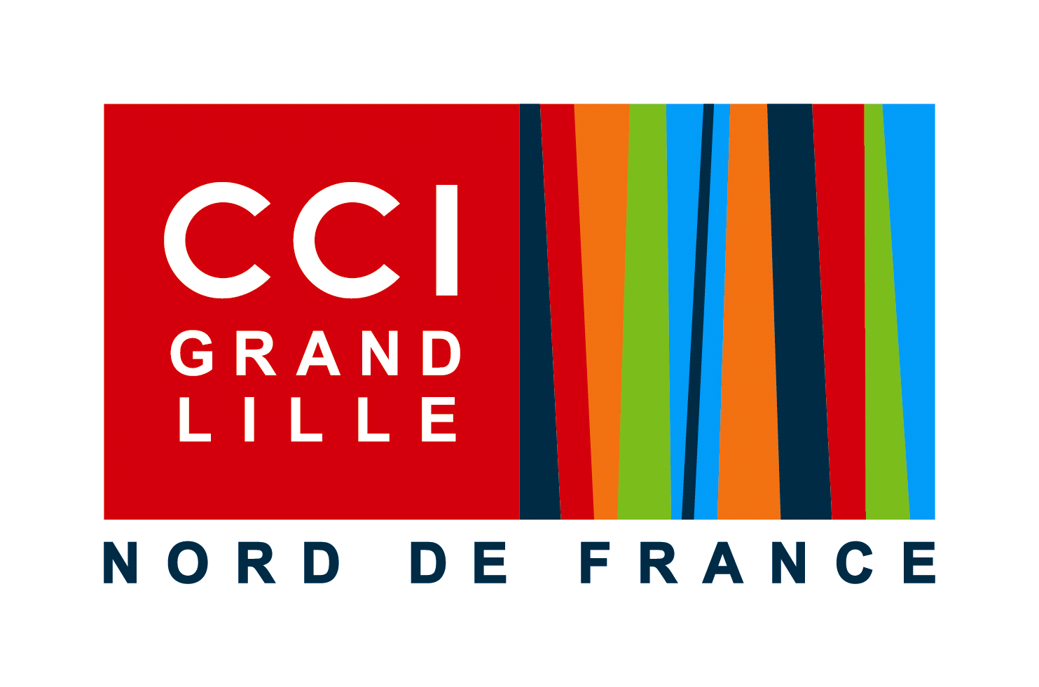 CCI Grand Lille Place du Théâtre CS 60359-59020 Lille cedex T.