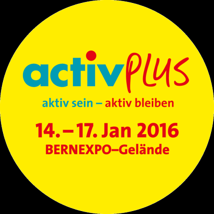 CONDITIONS DE PARTICIPATION FERIENMESSE & ACTIVPLUS 2016 Version avril 2015 BERNEXPO AG Zürichstrasse 27 CH-8134 Adliswil