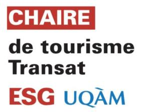Marketing touristique et territorial : une attractivité