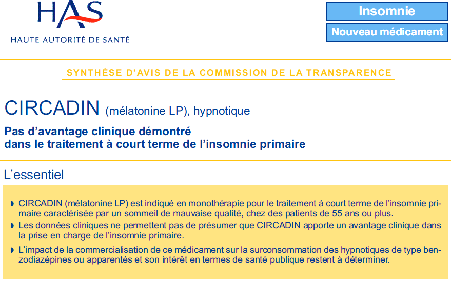 prevacid 30mg effets secondaires