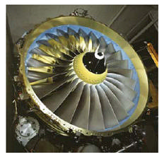 Leading market positions Aerospace Defence Security #1 ww Single aisle engines Helicopter
