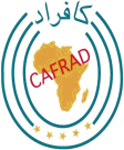 African Training and Research Centre in Administration for Development المركز اإلفريقي للتدريب و البحث اإلداري لإلنماء Centre Africain de Formation et de Recherche Administratives pour le