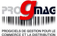 GUIDE UTILISATION POINT DE VENTE