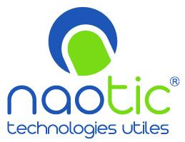 Distribué par contact@naotic.