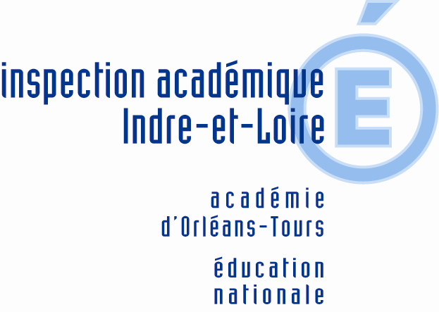 Inspection de l Education Nationale Circonscription de
