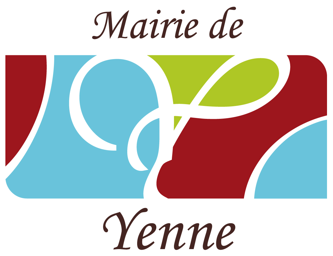 COMMUNE DE YENNE - Mairie Place Charles Dullin - 73 170 Yenne T:04.79.36.70.48 / F:04.79.36.64.42 Email: yenne.mairie@wanadoo.