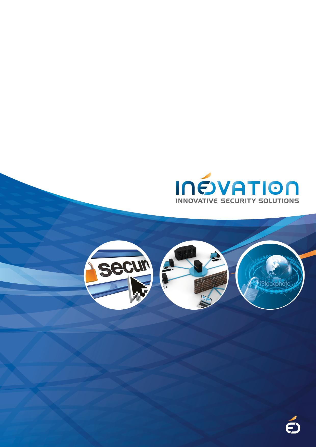 PROGRAMME PARTENAIRE INEOVATION (PPI) Secure Remote Access