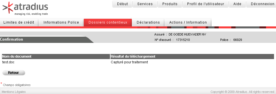 comment telecharger document pdf sur ipad