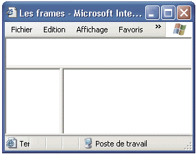 Accessiweb cadres (frame/iframe) o Ajouter des titres pertinents