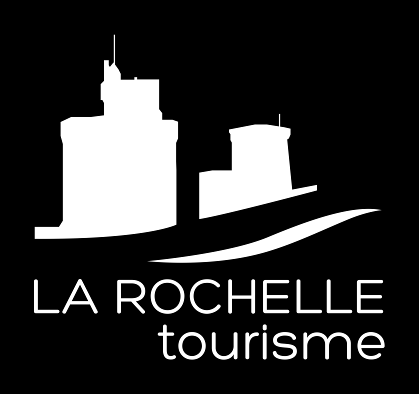 Destination la rochelle introduction p 2 plans et - Office de tourisme la rochelle recrutement ...