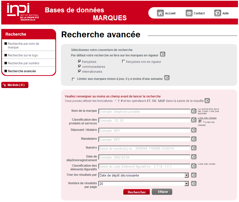 > PI et agroalimentaire : protection et