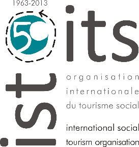 Organisation Internationale du Tourisme Social Un