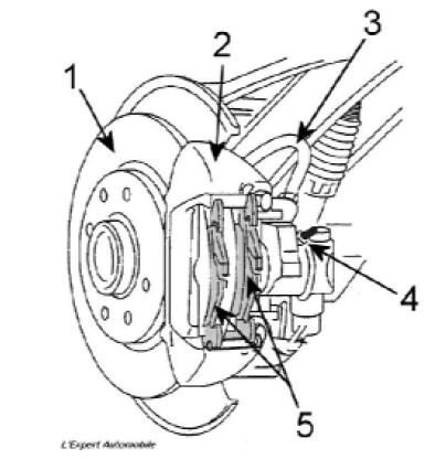 89 chrysler tc wiring diagram 1990 chrysler tc wiring diagram