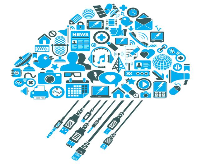 Industrial Data Acquisition System as a Cloud Enabler Production Management Asset Management Cloud Enabler Design Secured Operational Environment Redundancy Time Stamping