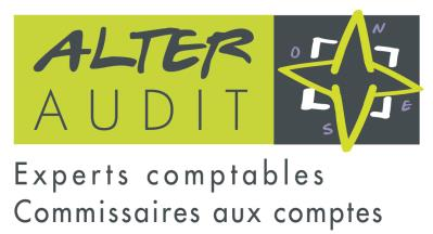 04 50 19 13 50 Fax 09 72 43 67 98 Courriel : contact@alteraudit.