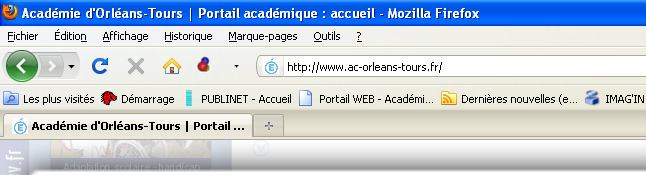 Application Mozilla - Module Video Downloadhelper (VDH) Cette application vous permet de télécharger des vidéos en provenance d internet.