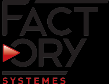 FACTORY SYSTEMES.