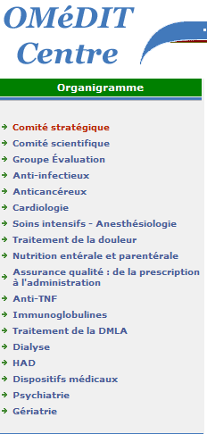 Fiches de Bon Usage Sensibilisation Formation Modules