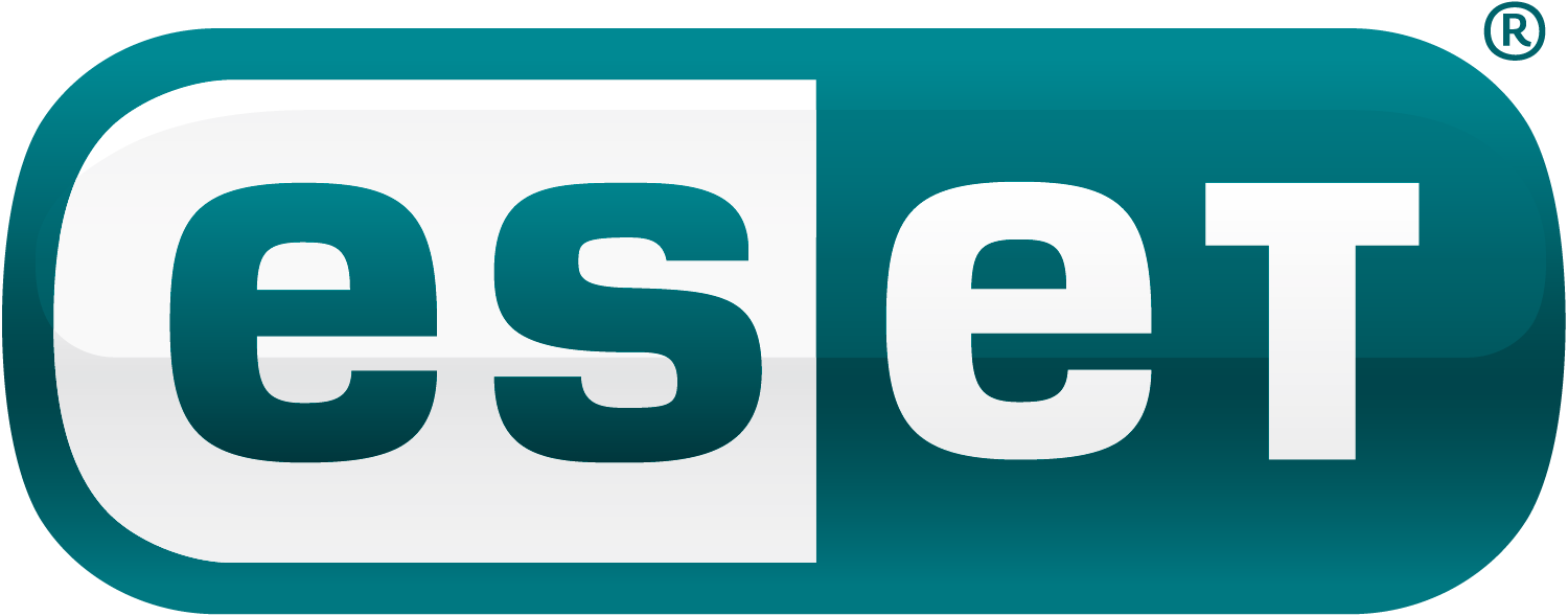 ESET NOD32 ANTIVIRUS 6 Microsoft Windows 8 / 7 / Vista / XP / Home Server 2003 / Home Server