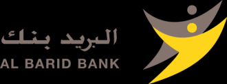 AL BARID BANK Guide d