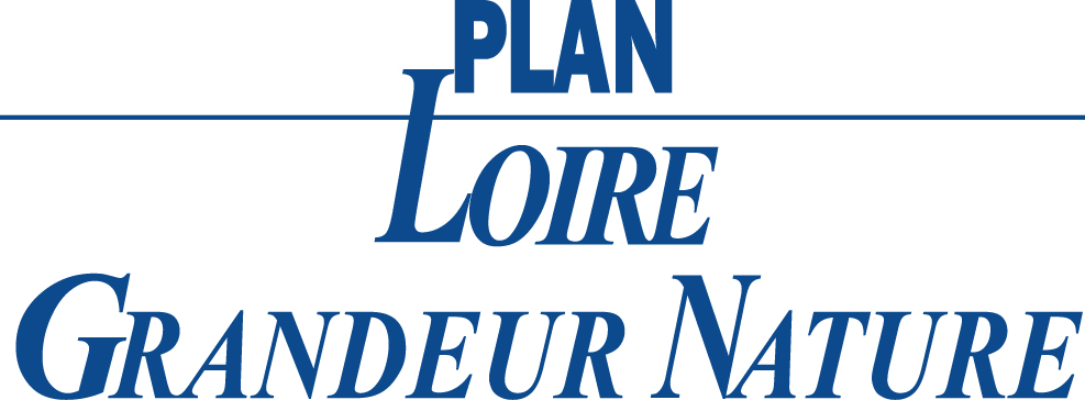 Plan Loire grandeur nature Two interregional legal/financial instruments for 2007-2013 - State/Water Agency/Regions/EP Loire Contract - EU Operational Programme (ERDF funding) Key