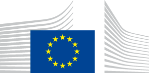 EUROPEAN COMMISSION DIRECTORATE-GENERAL FOR AGRICULTURE AND RURAL DEVELOPMENT Directorate R.
