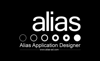 ALIAS-AD LES TRAITEMENTS PAR Définition Pour le Navigateur Internet explorer, il faut une version >= V.9 RAPPELS Les applications de gestion comprennent des traitements interactifs.