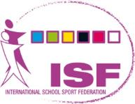 Bulletin 1 ISF Tennis de