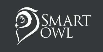 SMART Owl Social Media Analysis and Reporting Technology 4 SMART Owl est un service proposé par BoldData et CMAIS, deux