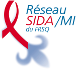 12h00-13h00 Conférencier/Keynote Speaker Alan Landay, PhD, Rush University Medical Center à Chicago Dans le cadre des conférences du CRCHUM 13h00-14h00 Diner/Lunch Agora 14h00-14h15 14h15-14h30
