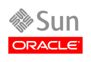 Self-Service Chargeback Resource Scheduling Infrastructure as a Service Oracle Operating Solaris Systems: Oracle Oracle Enterprise Linux Linux Oracle VM for SPARC (LDom) Solaris Containers