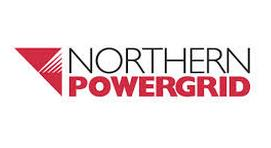 6.1.6 Customer-Led Network Revolution by Northern Powergrid - UK Flexibility (since 2010): Storage, Demand Response, Voltage Control Covering Northeast & Yorkshire Rural (11kV and 20kV) and urban