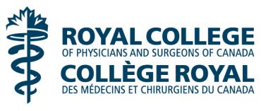 Aligning the Canadian medical education accreditation system across the