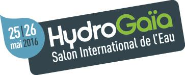 REGLEMENT Trophée Hydro Innovation HydroGaïa 2016 - Article 1 - Trophée Hydro Innovation HydroGaïa 2016 Le Trophée Hydro Innovation HydroGaïa 2016 est à l'initiative de la Région Languedoc Roussillon