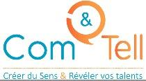 Les contacts Presse : COM & TELL Laurence Gilot 12 rue